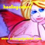 healing colors Neu 2015-152-3